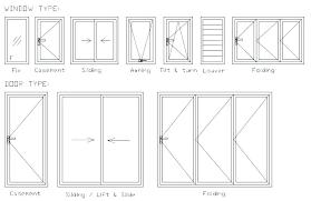 standard sliding door sizes aluminium sliding door sizes standard patio aluminium sliding door sizes standard patio