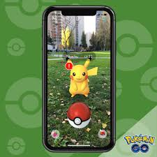 New Pokémon GO AR+ mode is not compatible with iPhone 6 or older iOS devices