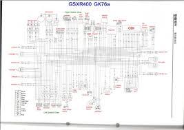 bull view topic my translated wiring diagram gka image