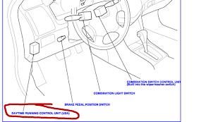 honda fog light wiring diagram on honda images free download Pilot Fog Light Wiring Diagram honda fog light wiring diagram 10 toyota tacoma fog light wiring diagram magneto ignition system diagram Fog Light Wiring Diagram Simple