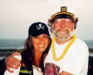 Bob & Robin Terranova
