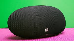 jbl speakers bluetooth price. jbl speakers bluetooth price