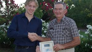 Kapunda High School Centenary Foundation nudges $240,000 in Country  Education Grants and support 90-plus students since 2009 | Barossa & Light  Herald | Tanunda, SA