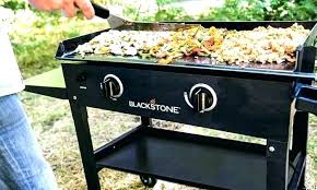 indoor gas hibachi grill for kitchen outdoor home built in island table