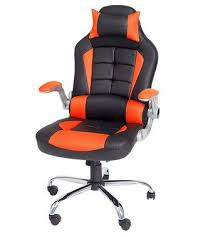 Image Most Comfortable Pivoting Stylish Ergonomic Chair In Red And Black Ergonomic Affordable Desk Chairs And Home Office Essentials Top 10 Most Comfortable Office Chairs To Buy In The Uk