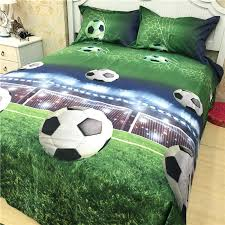 football team bedding sets franchised popular boys soccer team bedding set duvet cover sets cover bed football team bedding sets