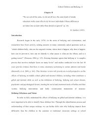 ebook research paper methodology kothari