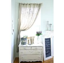 burlap curtains diy lined burlap curtains grey burlap curtains rustic burlap curtains lined burlap curtains diy