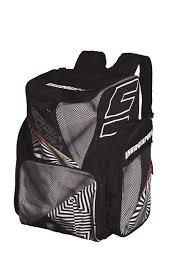 Racerbag Optical Backpack Energiapura Unisex Adult
