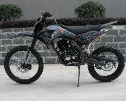 abg 36 250cc dirt bike for sale roketa 250cc dirt bike 125cc