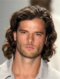 Guy Long Hair Style long hair haircuts for guys hairstyles for mens haircut for guy 5620 by wearticles.com