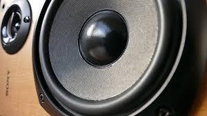 speakers loud. how to choose the best dj speakers loud m