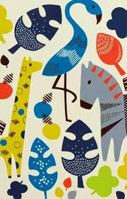 Print And Pattern New 48 Best Illustration Images On Pinterest Graphics Graphic Art