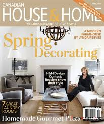 Small Picture home decor magazine october 2012 download pdf most home design