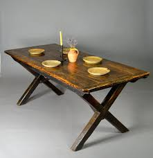 awesome tavern dining table or tavern table 72 tavern rectangular folding dining table