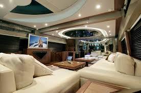 Sunseeker Yacht 92 Jax Of Ibiza Superyacht Charter Worldwide