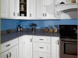 Door Handles For Kitchen Units 100 Kitchen Corner Base Cabinets Kallax Shelf Unit With