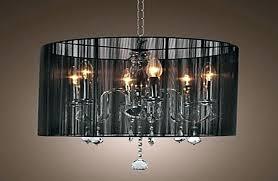 table chandelier lamp crystal chandelier lamp shades black lamp shade modern crystal chandeliers pendant lights crystal chandelier table lamp