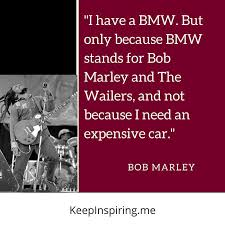 40 Bob Marley Quotes On Life Love And Happiness Cool Rasta Wisdom Quotes