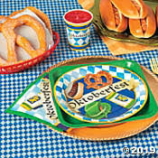 75+ Oktoberfest Costumes, Decorations, and Party Supplies