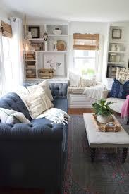 living room overhead lighting. hanging pendant light diy living room overhead lighting