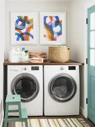 countertop washer dryer. Contemporary Washer Countertop Above Washer Dryer Inside U