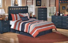bedroom furniture for boys. Modren For Bedroom Astonishing Boys Room Furniture Toddler Bedroom Sets  Blue Red White Bedroom Glamorous Inside For