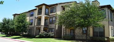 Rush Creek Apartments Arlington Tx 817 419 0464