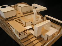 architectural design models. architecture large-size selected student work e2 80 93 fau school of design 2 architectural models