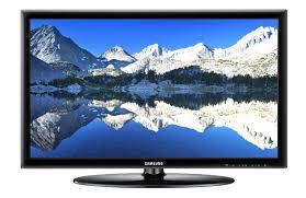 samsung tv 110 240 volts. samsung ua32d4003 32\ tv 110 240 volts 220 electronics