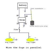 pilot fog light wiring diagram facbooik com Pilot Fog Light Wiring Diagram wiring diagram for aftermarket fog lights wiring diagram Fog Light Wiring Diagram Simple