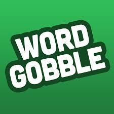 word gobble