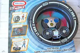 Tire Twister Lights Amazon Gift These Fun Toys This Holiday Season And Celebrate The