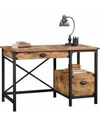 better homes and gardens desk. Interesting Homes Better Homes And Gardens Rustic Country Desk Weathered Pine Finish Inside And Desk M