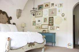 gallery classy design ideas. Antique Bedroom With Classy Gallery Wall Gallery Classy Design Ideas H
