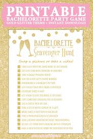 Bachelorette Party Games To Play At Home