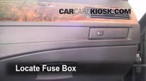 2004 2010 bmw 528xi interior fuse check 2008 bmw 528xi 3 0l 6 cyl Fuse Box Location Mini Cooper interior fuse box location 2004 2010 bmw 528xi mini cooper fuse box location