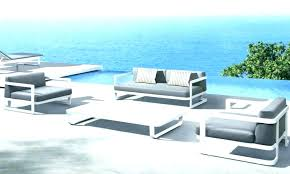affordable outdoor furniture affordable patio furniture pier one outdoor furniture affordable garage outdoor furniture singapore