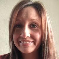 Ashley Daughtrey - OTA - Not employed now   LinkedIn
