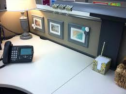 architect office supplies. Place Ideas Architect Green Cubicle Office Supplies Work Ais Inc Benching Divi
