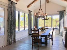 French Country Decorating Ideas!