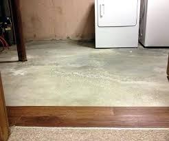 tile over linoleum flooring tree vinyl floor tiles l and stick floor tile l and stick armstrong alterna tile flooring reviews