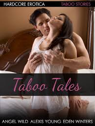 Smashwords About Angel Wild author of The Ultimate Taboo.