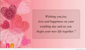 wedding wishes for friends wedding wishes messages and es