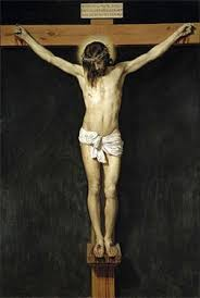 Image result for the holy cross