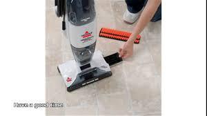 hardwood floor cleaning machine rent