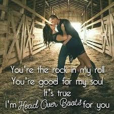 Country Quotes Stunning Love For A Country Quotes Packed With Country Love Quotes Plus
