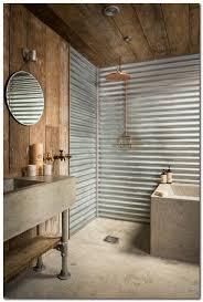 diy laminate flooring on walls and 30