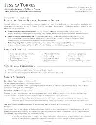 Child Care Resume Sample Adorable Child Caregiver Resume Caregiver Resume Sample Cover Child Care