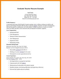 Teaching Resume Template Best Solutions Of Sample Resume For Infant Teacher Templates In 58